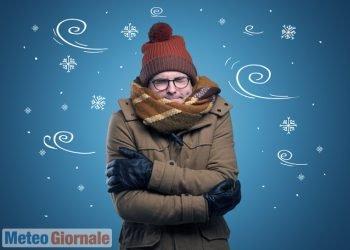 sbalzi-meteo:-siamo-abituati-a-questo-clima-e-patiremo-il-freddo-quando-torneranno-temperature-nella-norma