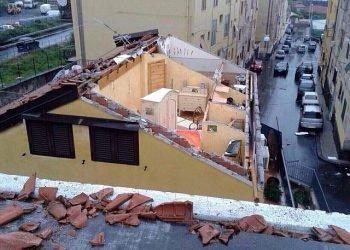 tornado-e-case-scoperchiate-in-sicilia:-il-meteo-estremo-del-novembre-2014