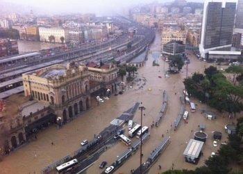 le-alluvioni-ricorrenti-di-novembre-in-italia.-incredibile-lista-di-eventi