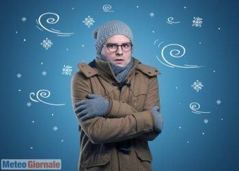 meteo-al-20-novembre,-novita'-con-il-maltempo-rischio-freddo