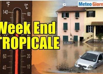 meteo-week-end-praticamente-tropicale-di-caldo-e-temporali
