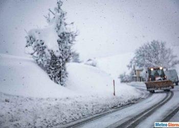 meteo-nord-italia-con-tormente-di-neve-le-prossime-ore,-vediamo-dove