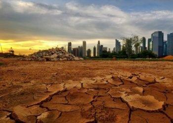 stiamo-vivendo-una-vera-e-propria-crisi-climatica
