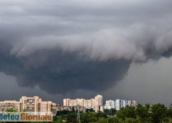 meteo-per-domenica,-nuovo-peggioramento-al-centro-nord.-temporali-e-neve