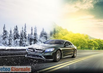 meteo-estate-e-inverno:-differenze-nella-pressione-atmosferica