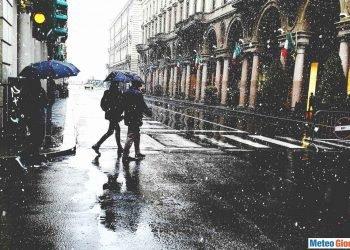 meteo-torino:-torna-il-maltempo-domenica,-piogge-e-freddo