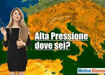 meteo-italia:-alta-pressione-cercasi!