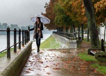 meteo-per-domani,-30-ottobre.-perturbazione-in-marcia-verso-il-centro-sud