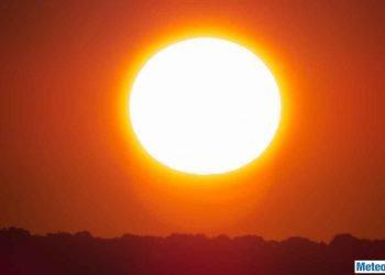 meteo-polonia:-nuovo-record-di-caldo-nazionale