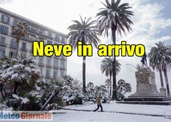 meteo-live,-fiocchi-sino-nelle-coste-al-sud-italia