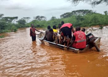 meteo-africa:-inondazioni-in-kenya-con-65-vittime