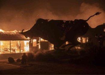california,-e-emergenza-totale-causa-incendi:-un-disastro