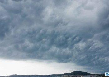 meteo-napoli:-piogge-e-rovesci-intermittenti,-meglio-nel-weekend