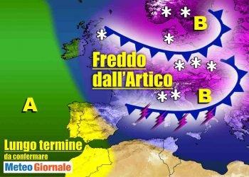 meteo-italia-sino-al-9-dicembre,-scoppiettante-inizio-d'inverno