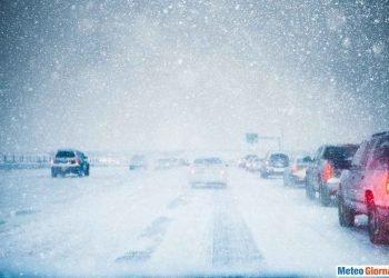 meteo-stati-uniti:-un-thanksgiving-day-carico-di-neve-e-freddo