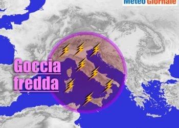 meteo:-goccia-fredda-su-medio-tirreno.-boom-di-temporali