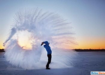meteo-e-temperature-estreme:-quasi-100-gradi-di-differenza-tra-sudafrica-e-siberia!
