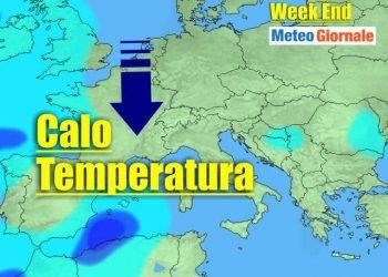 tendenza-meteo:-fase-fresca-e-instabile?-quando