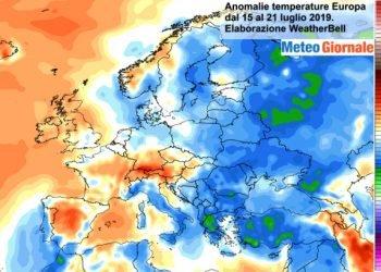 meteo-europa,-dal-fresco-alla-nuova-fornace.-non-esistono-mezze-misure