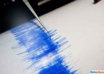 albania-fortissima-scossa-di-terremoto-seguite-da-sciame-sismico