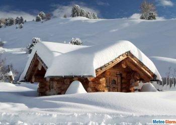 alpi-sommerse-dalla-neve,-ma-non-e-finita-qui.-alto-rischio-valanghe