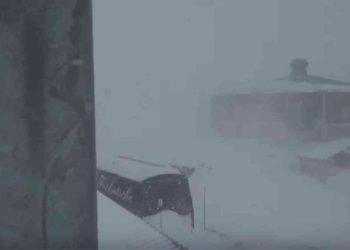incredibile-blizzard-sul-mittelallalin,-in-svizzera:-video-meteo