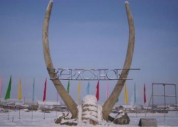 meteo-gelido-siberiano:-nel-polo-del-freddo-temperature-di-50-gradi-sotto-zero