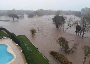 meteo-francia:-piogge-torrenziali-e-alluvioni-in-costa-azzurra