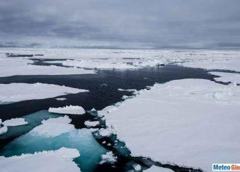 come-sono-cambiati-i-ghiacciai-negli-ultimi-50-anni:-video-impressionante
