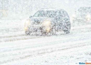 meteo-italia:-ecco-quando-l'inverno?-il-responso-dei-modelli-matematici