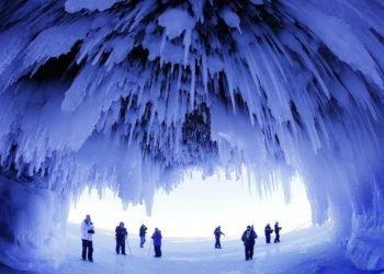 meteo-estremo-usa-da-vita-allo-spettacolo-delle-grotte-di-ghiaccio