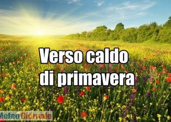 meteo-italia:-temperature-in-rialzo,-ecco-di-quanto.-riesplode-la-primavera
