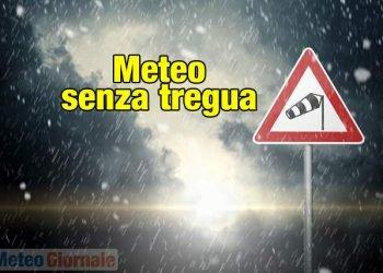 meteo-senza-tregua