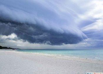 meteo-per-domani,-sole-e-caldo-sull'italia.-peggiora-dalla-sera-da-ovest