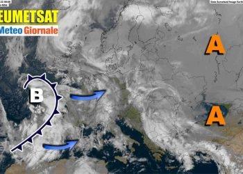 situazione-meteo-live:-ciclone-atlantico,-poi-maltempo-italia