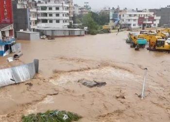 nepal,-condizioni-meteo-eccezionali:-terribili-alluvioni