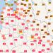 meteo-europa:-temperature-record-sui-paesi-baltici,-mai-cosi-caldo-a-giugno