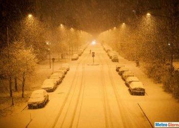neve-in-pianura-a-novembre:-numerosi-precedenti,-fino-al-buran-1998