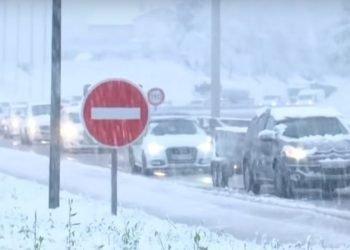 meteo-francia:-nevicata-record-a-lione!