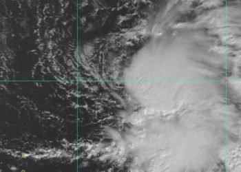 una-tempesta-tropicale-potrebbe-raggiungere-l'europa