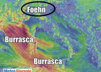 meteo-molto-ventoso-per-domani.-al-nord-torna-il-foehn