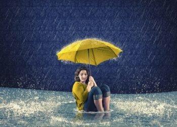 meteo-weekend:-maltempo-per-diverse-regioni