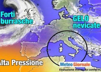 stop:-italia-tra-cenni-di-primavera-e-incombente-freddo-d'inverno