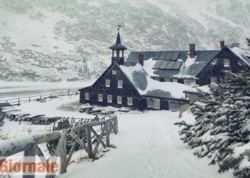 nevica-in-germania,-continua-il-meteo-avverso-e-freddo