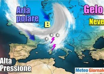 meteo-italia,-peggioramento-con-maltempo,-pioggia-e-neve-in-varie-regioni