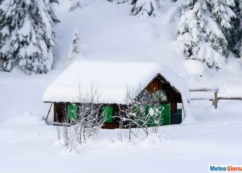 altre-nevicate-in-arrivo-sulle-alpi,-gia-sepolte-da-tantissima-neve