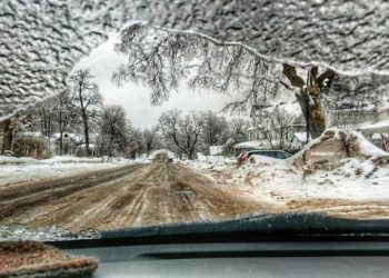 tempesta-di-ghiaccio-tra-stati-uniti-e-canada:-tra-i-pericoli-meteo-piu-grandi
