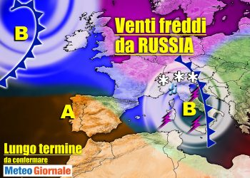 meteo-italia-sino-al-29-novembre:-sorprese-in-vista,-forse-clamorose