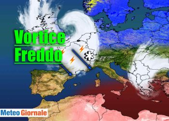 meteo-italia-del-finire-settimana-vortice-freddo-e-nuovo-peggioramento