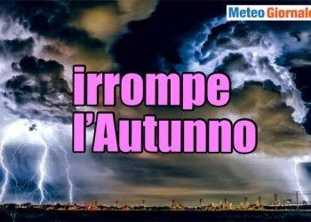meteo-burrascoso,-vento,-piogge,-temporali-e-tanto-fresco